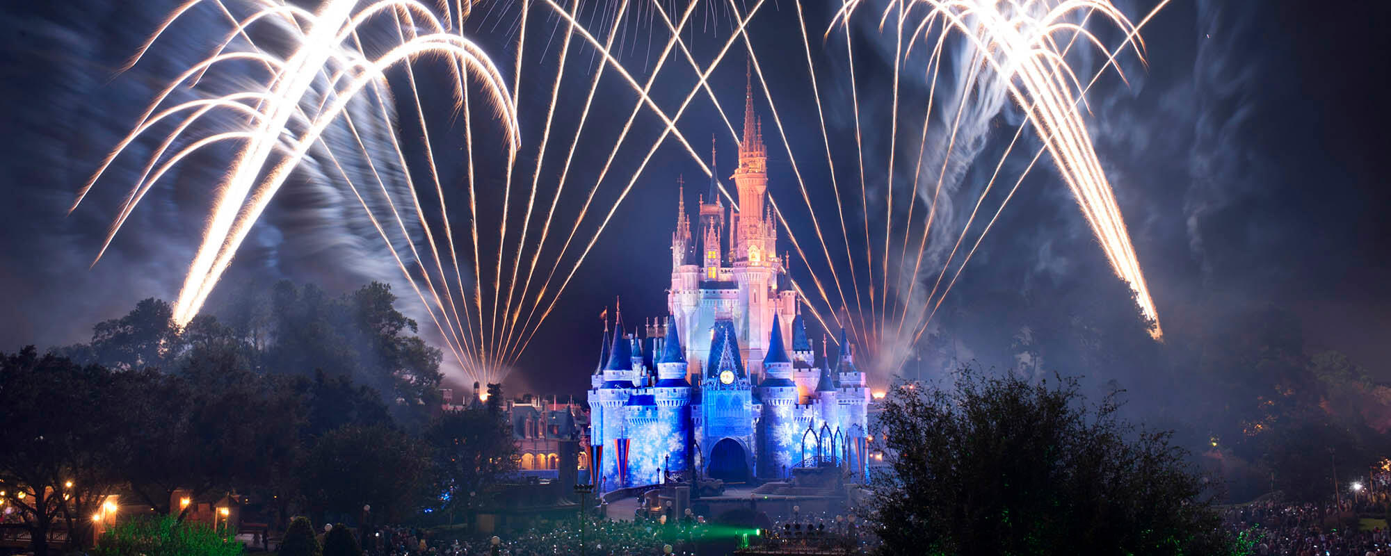 AAA Travel  Get Started With Disney